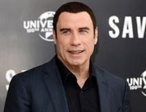 ces stars qui se sont remises de tragédies : John Travolta
