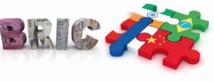 BRICS : vers un nouvel ordre financier mondial ?