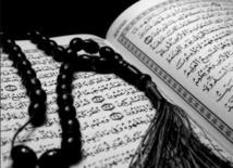 Des lots du Saint Coran remis à la république du Sénégal