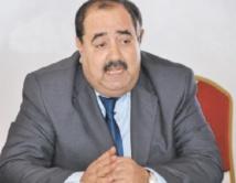Driss Lachguar: L'USFP s'opposera à toute atteinte à la crédibilité des prochaines élections