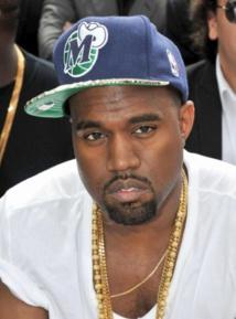 Ces stars qui se sont remises de tragédies : Kanye West