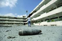 Le cessez-le-feu dévoile l'ampleur du carnage israélien à Gaza