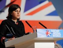 Les députés britanniques appellent David Cameron à faire pression sur Israël