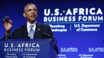 Power Africa : Les Etats-Unis cassent la tirelire