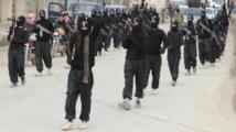 L'ONU condamne les persécutions de l'EI  en Irak et évoque un crime contre l'humanité
