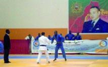 Rencontre de la fraternité africaine pour la culture et le sport