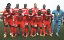 L'élimination des Diables rouges de la CAN 2015 déçoit les Congolais du Maroc
