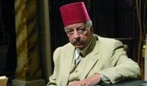 L'acteur égyptien Khalil Morsi s'éteint à l'âge de 68 ans