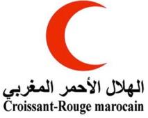 Aide financière du CRM à son homologue palestinien