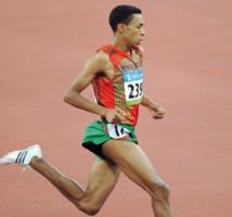 Le gotha de l'athlétisme africain  se donne rendez-vous à Marrakech