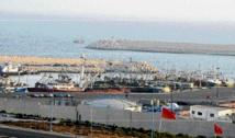 Des projets socioéconomiques structurants pour la province d'Agadir