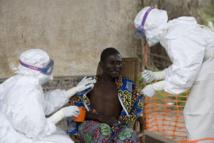 Ebola : Le Liberia décrète l'état d'urgence et les Etats-Unis passent au niveau d'alerte le plus élevé