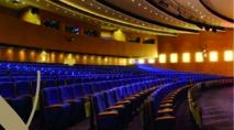 Le Maroc abrite la 13ème conférence annuelle de la  Fondation de la  pensée arabe