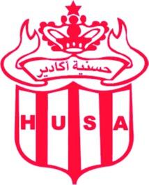 AG du Hassania