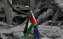 Reprise des hostilités dans la Bande de Gaza