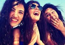 L'élection annoncée d'Erdogan ne fait plus rire les critiques, féminines surtout