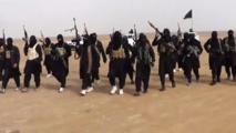 L'avancée des jihadistes provoque un exode massif des minorités dans le nord de l'Irak
