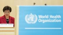 Face à la propagation d'Ebola, l'OMS décrète une ''urgence de santé publique de portée mondiale''