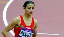 C'est parti pour les 19èmes Championnats d'Afrique seniors d'athlétisme