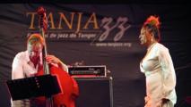 La ville du Détroit fête le jazz
