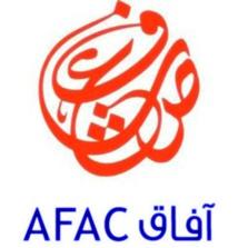 Six œuvres marocaines subventionnées par le Fonds arabe pour la culture et les arts