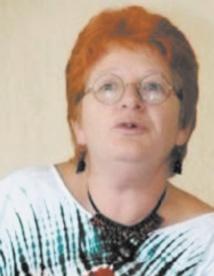 Une activiste en mal de cause expulsée de Laâyoune