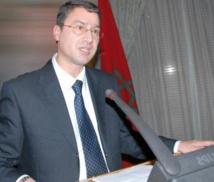 Younes Moujahid : Le MUR est une  version marocaine des Frères musulmans