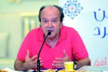 Nouvelles appréciées de la littérature arabe   Mohamed Berrada : La tête tranchée (3)