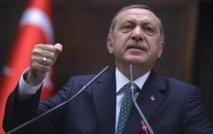 Erdogan en route pour un cinquième mandat  à la tête de la Turquie