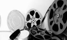 Près de 17 millions de DH de subventions accordés aux festivals cinématographiques