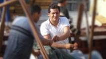 Demande d'une réouverture urgente  de l'instruction de l'affaire Karim Lachkar