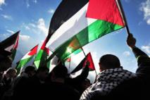 Une marche pour Gaza réprimée  à Tan Tan