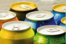 Deux Américains sur trois ont réduit leur consommation de sodas