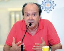 Nouvelles appréciées de la littérature arabe :  Mohamed Berrada : La tête tranchée (4 )