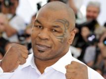 Ces stars qui se sont remises de tragédies :Mike Tyson