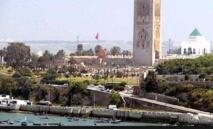 Rabat veut se construire une image de ville culturelle