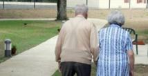 L'économie marocaine ne devrait pas échapper aux  conséquences du vieillissement des populations européennes