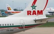 RAM renforce son offre sur Tunis