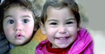 Au Maroc, environ un bébé sur 800 naît avec une malformation faciale