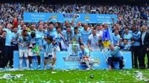 Manchester City, la couronne en péril