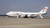 La RAM maintient ses vols sur Conakry, Freetown et Monrovia