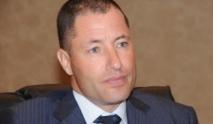Report du procès de l'ex-patron de Wana