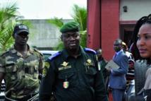 """En Côte d'Ivoire, la chute du plus  """"bling-bling"""" des ex-chefs de guerre"""