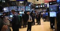 Le pétrole miné à New York par les signes d'une faible demande
