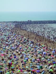 Les vacances en août, est-ce une bonne idée?
