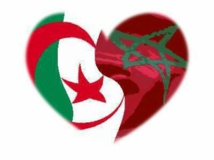 Les sportifs  algériens  interdits de stage au Maroc