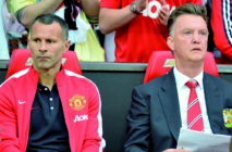 Manchester United: la révolution Van Gaal