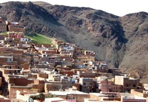 Les zones montagneuses, parent pauvre de la régionalisation avancée