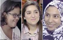 Quand les performances marocaines se conjuguent au féminin