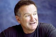 Robin Williams, inspiration et signal d'alarme pour les jeunes talents